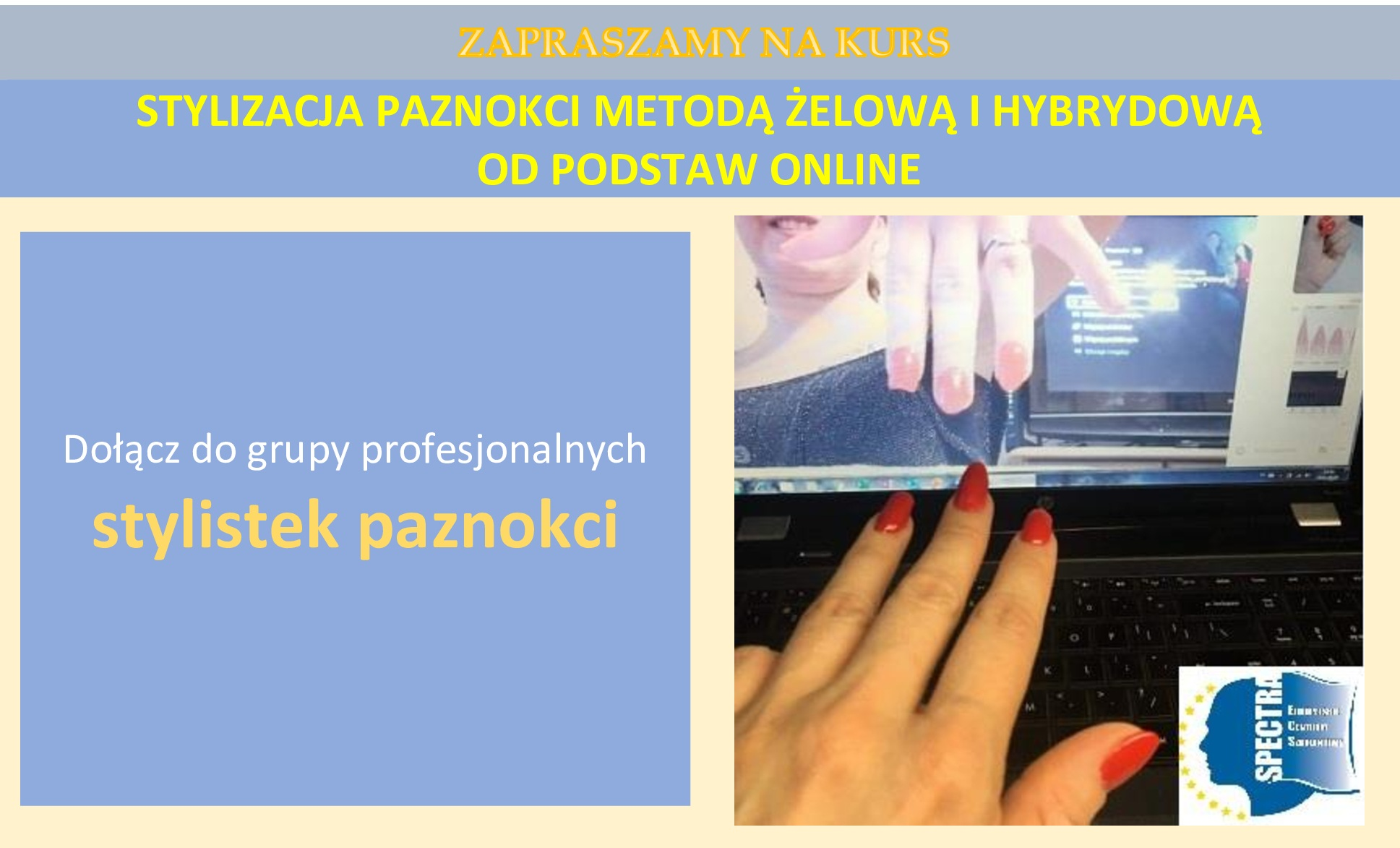 fcefcc692da520dd34a0abdf1011632d-0